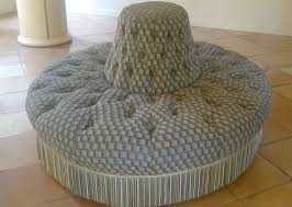 Upholstery Encino Redefine Your Furniture With Custom Upholstery In Los Angeles