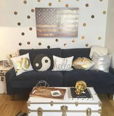 living room dorm room decor room goals couch dorm room