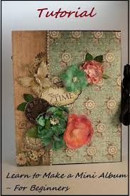 where to buy a photo album this is a lengthy easy step by step on how to make