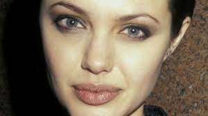 biography angelina jolie book 10 angelina jolie quotes that prove she s one strong woman