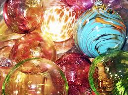 festive glass bauble course december 2017 2pm 5pm