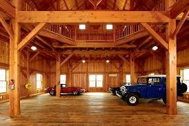 barn garages garages gallery bowa