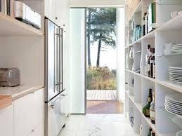 small galley kitchen storage ideas 40 small galley kitchen storage ideas small galley kitchen