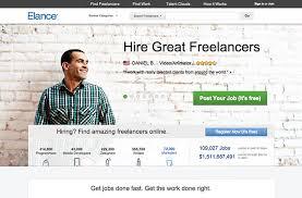 designer freelancer 50 freelance for designers programmers best of