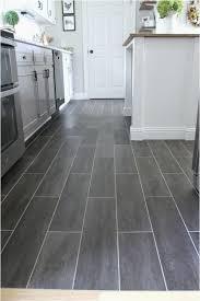 kitchen vinyl flooring ideas luxury kitchen vinyl flooring priapro com