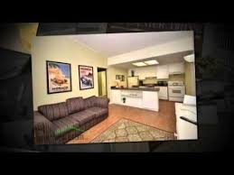 one bedroom apartments in statesboro ga college walk apartments statesboro apartments for rent youtube