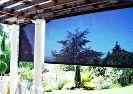patio ideas beautiful deck canopy exterior outstanding backyard