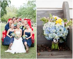 southern country style wedding trucks country style and sweet