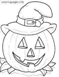 coloring pages pumpkin pie pumpkin coloring pages for kids printable pumpkin coloring pages