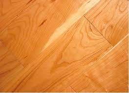 black cherry forte hardwood flooring south burlington