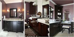 purple bathroom ideas wonderful purple bathroom images best ideas exterior