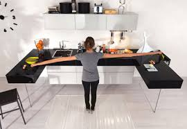 cool kitchens cool kitchens creative kitchen designs by lago