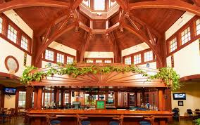 nittany lion inn dining room the nittany lion inn state college pa jobs hospitality online