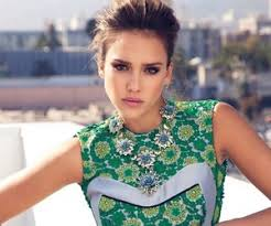 344 images about jessica alba on we heart it see more about
