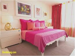 table lamps design beautiful girly table lamps girly table lamps