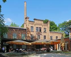 file die fabrik 2012 ffm 545 6 jpg wikimedia commons