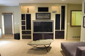 basement finishing service rochester u0027s top home remodel contractor