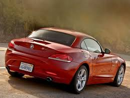 bmw convertible cars for sale 10 best used hardtop convertibles autobytel com