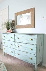 bedroom bureau dresser bedroom bureau dresser obrasignoeditores info