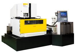 wire edm for high accuracy increased speed innovative efficiency