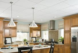 Armstrong Bathroom Ceiling Tiles Smooth Ceiling Tiles Armstrong Ceilings Residential