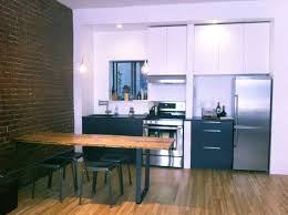 Kitchen Cabinets With Legs Furniture Remarkable Fascinating Oak Wood Metal Bench Legs Adn