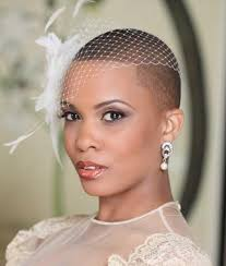 black women low cut hair styles 2015 wedding hairstyles for black women 13 the style news network