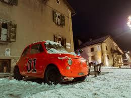 volkswagen beetle wallpaper vintage wallpaper italy night winter volkswagen beetle europe