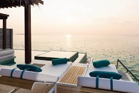 exclusive top honeymoon packages in maldives