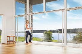 door handles for glass doors energy efficient sliding glass doors cute sliding door hardware