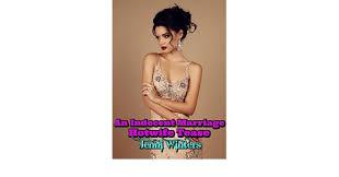 Hotwife Tease - an indecent marriage hotwife tease ebook jenni winters amazon