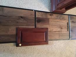 what color floor with cherry cabinets wood floor to compliment dark cherry cabinets