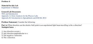 advanced physics archive april 16 2016 chegg com