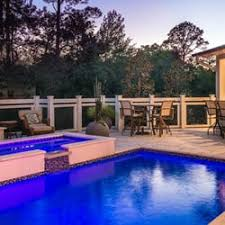 better homes and gardens ls better homes and gardens real estate emerald coast get quote 19