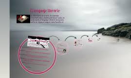 imagenes literarias o contenidos sensoriales el lenguaje de la literatura by jacky leon vargas on prezi