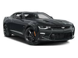 camaro car black chevy camaro albany and colonie ny denooyer chevrolet