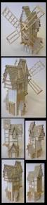 1130 best popsicle sticks clothes pins matches u0026 others images