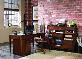 Home Office Furniture Orange County Ericakureycom - Home office furniture orange county