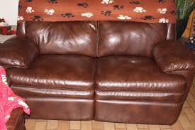 home decor jacksonville fl furniture ashley furniture columbia mo ashley furniture