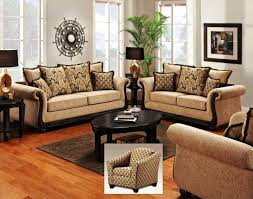 bob furniture living room sets