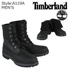 motorcycle shoes mens sneak online shop rakuten global market timberland timberland