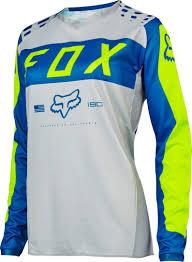 womens motocross gear uk fox motocross women sale online no tax and a 100 price