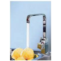 Franke Kitchen Faucet Kitchen Faucet Ct 903c