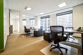 shared workspace office suites virtual offices coworking