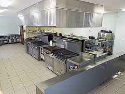 cuisine a louer montreal location de cuisine commerciale et salle de réception pour
