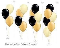 gold balloons gold balloons