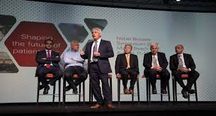 nobel biocare symposium 2017 shaping the future of patient care