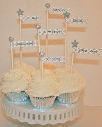 New Years Cupcake Decorating Ideas by 32 Best Happy New Year Cakes Images On Pinterest New Year U0027s Cake