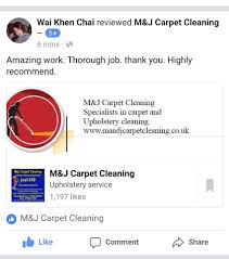 Steam Cleaning U0026 Floor Care Services Fort Collins Co Michael S Carpet Cleaning Loveland Co Thecarpets Co