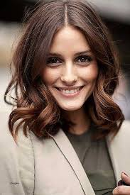 short loose wave hairstyle short hairstyles loose curls hairstyles for short hair fresh loose